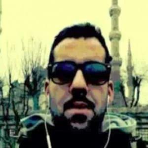 Terrorismo internazionale, Jalal  resta in carcere
