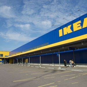 Sesto fiorentino nuovo sciopero ikea for Ikea firenze