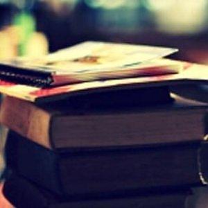 Bagno a ripoli libri distrutti dal nubifragio del 1 - Meteo bagno a ripoli ...