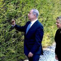 Arriva Netanyahu, Firenze blindata