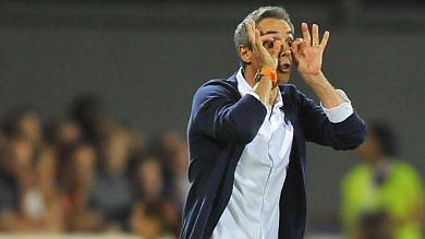 Europa League, per Sousa gli ex del Basilea