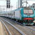 Piombino, ripresa la circolazione dei treni