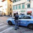 Palazzuolo, tenta di rubare una bici: bloccato e arrestato