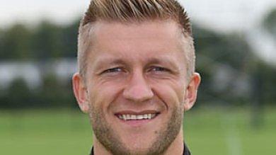 Colpo Fiorentina,  per il centrocampo  arriva Blaszczykowski