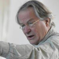 Peter Stein a Prato
