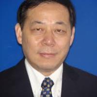 La Tongji University: