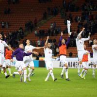Fiorentina, dopo il miracolo di
