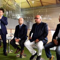 Al Mercato Centrale la presentazione della nuova Guida dei ristoranti della Toscana