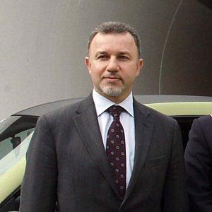 Corruzione, arrestati i vertici di Anas Toscana e un imprenditore