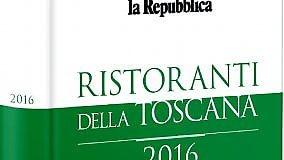 La Toscana da assaporare la nuova Guida dei Ristoranti        Archivio ristoranti   -   Archivio vini