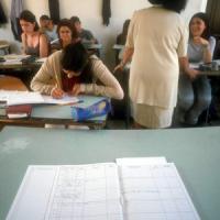 """""""Cari studenti, tornate a dire buongiorno"""": preside di Empoli firma la circolare"""