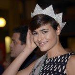 Miss Italia accetta l'invito giovedì sarà a Stazzema