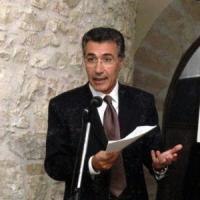 Chi è Bulgarella, l'imprenditore degli alberghi accusato di riciclaggio