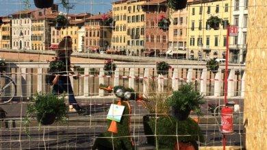 Pisa, al via l'Internet Festival  Tra gli ospiti Frédéric Martel
