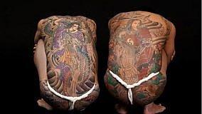 Tattoo Convention alla Fortezza Roger Waters-The Wall all'Odeon    La videoagenda della settiman  a