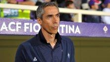 Fiorentina, riposo finito ora si pensa al Napoli
