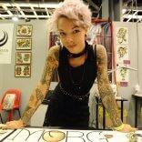 Dai tribali ai giapponesi,  la tattoo mania in Fortezza