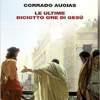 La fine di Gesù, una rivoluzione