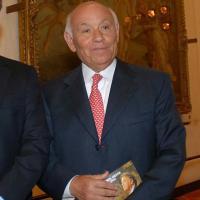 Da Ligresti all'ex assessore Biagi, i condannati del processo Castello