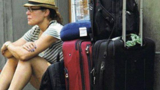 La regione toscana prepara nuove regole per chi affitta for Centro soluzioni airbnb