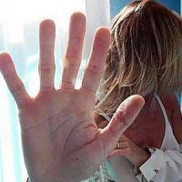 Uccisa una donna al mese: è allarme in Toscana