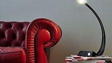 """Source, nasce in Oltrarno il """"temporary store"""" del design"""