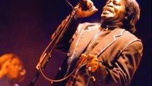 Al Festival dei Popoli vd il mito di James Brown
