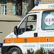 Pistoia: auto si cappotta, muore ragazza di 22 anni