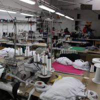 Prato, il controllore chiede i soldi sottobanco all'imprenditore cinese