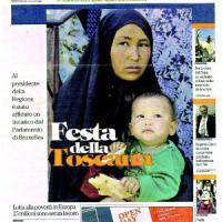 Un album per la Festa della Toscana
