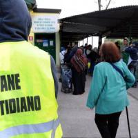 Firenze al top tallonata da Lucca nella classifica degli stipendi