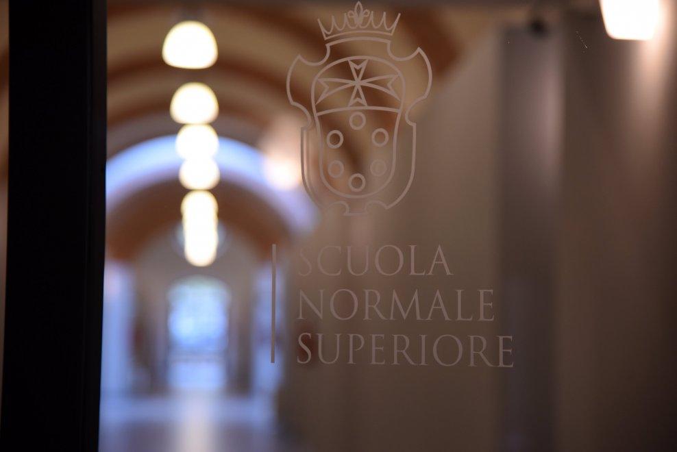 Appartamenti Per Studenti Firenze