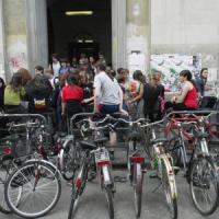Le pagelle dei licei di Firenze: Dante batte il Michelangiolo