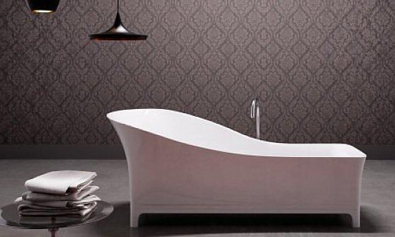 progetta il bagno più bello