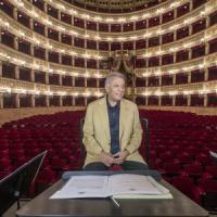 Orchestra del Maggio si ribella:
