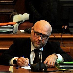 Rifiuti: Nogarin conferma il concordato, salverà Aamps