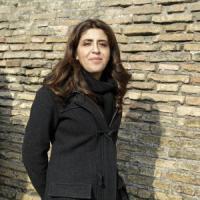 Niente Leopolda per Francesca Chaouqui: