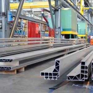 Hitachi, commessa da 500 milioni: 29 treni per il Regno Unito prodotti a Pistoia