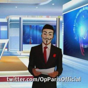 Isis, Anonymous prende le distanze dall'ipotesi di un attentato a Firenze