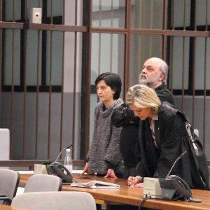 Processo Castello, le motivazioni della sentenza: ecco perché ci fu corruzione