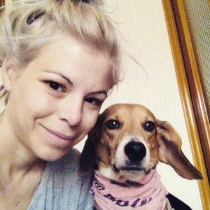 Firenze, giovane donna americana strangolata in casa