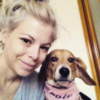 La fotostoria: dalla scoperta del corpo all'arresto, le tappe dell'omicidio di Ashley a Firenze