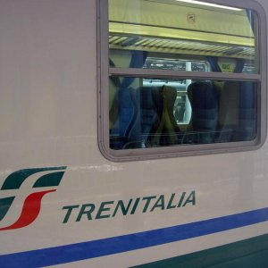 Due guasti a Firenze, ritardi per treni regionali e Alta velocità