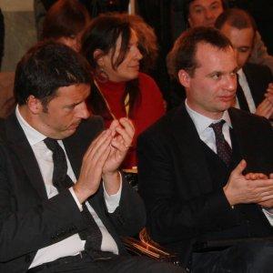 Firenze: chi è Marco Carrai, l'uomo fidato di Renzi per le situazioni difficili