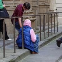 L'appello del Comune di Firenze: