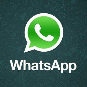 A Camaiore contro i furti la vigilanza si fa su WhatsApp