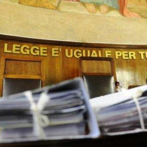 Condannato a Firenze per narcotraffico, la Corte tedesca blocca l'estradizione in Italia