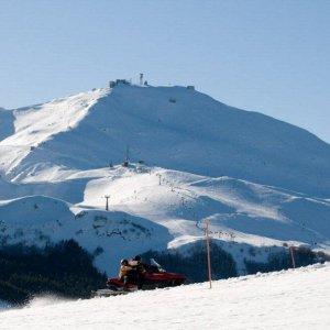 Sciatore fiorentino di 14 anni muore sulle piste del monte Cimone nel modenese