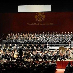 """Firenze, il teatro del Maggio farà una campagna di crowdfunding: """"Primo al mondo"""""""
