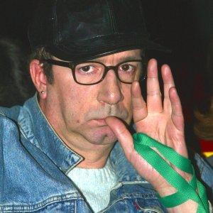 "Prato, ""Francesco Nuti picchiato dal suo badante"""
